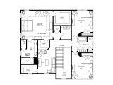 Sabal Homes Floor Plans the Daufuskie Sabal Homes
