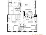 Sabal Homes Floor Plans the Radcliffe Sabal Homes