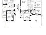 Sabal Homes Floor Plans Veranda Palms In Kissimmee New Vacation Homes