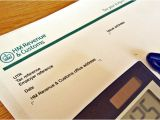 Safe Home Income Plans Hmrc Consults On Pulling Mortgage Interest Relief for Home