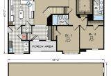 Salisbury Homes Floor Plans Salisbury Down East Realty Custom Homes