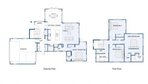 Salisbury Homes Floor Plans Salisbury Homes Floor Plans Salisbury Homes Floor Plans 28