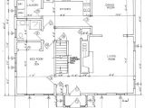 Saltbox Home Floor Plans Free Saltbox House Plans Saltbox House Floor Plans