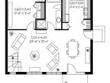 Saltbox Home Floor Plans Modern Saltbox House Plans Cottage House Plans