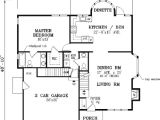 Saltbox Home Floor Plans norvelt Saltbox Home Plan 089d 0077 House Plans and More