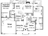 Saltbox Home Floor Plans Saltbox House Plans with Wrap Around Porch Cottage House
