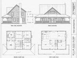 Saltbox Home Plans 2 Story House Plans Salt Box Salt Box Home Plans 1000
