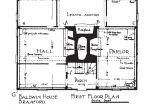 Saltbox Home Plans New England Saltbox Primer Birmingham Point Ansonia Ct