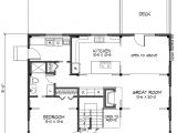 Saltbox Home Plans Saltbox House Plans Homes Timber Frame Salt Box Homes