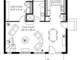 Saltbox Home Plans Saltbox House Plans Villanova Place Salt Box Home Plan