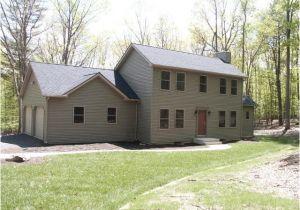 Saltbox House Plans with Porch 20 Elegant Dove Bird House Plans House Plans