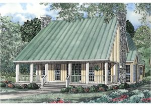 Saltbox House Plans with Porch Ronson Country Home Plan 055d 0144 House Plans and More