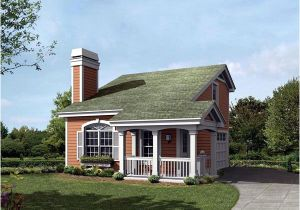 Saltbox House Plans with Porch Small Cabin House Plans Small Cabin Floor Plans Small