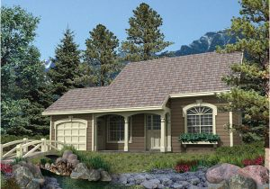 Saltbox House Plans with Porch Tahoe Saltbox Country Home Plan 007d 0036 House Plans