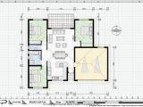 Sample Floor Plan for Small House Autocad House Floor Plan Samples Home Decor Ideas