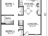 Sample Floor Plan for Small House Plan 3475vl Cottage Getaway thoughts to Share with