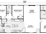 Sample Floor Plan for Small House Tips to Choose the Right House Trailer Floor Plans Home