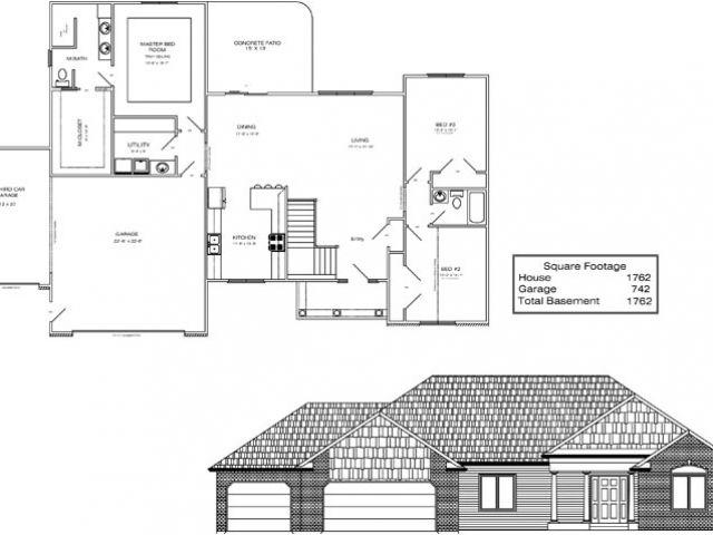 sample floor plans for homes high quality sample house
