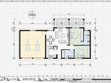 Sample Floor Plans for Homes House Plan Samples Examples Of Our Pdf Cad House Floor