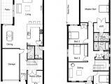 Sample Floor Plans for Homes Sample Floor Plans 2 Story Home Fresh Sample House Plans