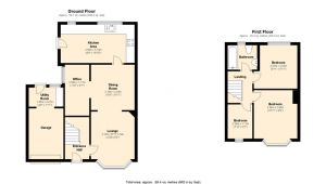 Sample Floor Plans for Homes Sas Epc Floor Plans