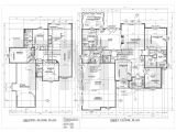 Sample Home Plans Floor Plan Examples Samples House Plans Building Plans
