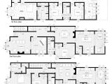 San Francisco Style House Plans San Francisco Floor Plans Home Deco Plans