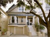 San Francisco Style House Plans Tag Archive for Quot San Francisco Homes for Sale Quot Home