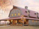Sand Creek Post and Beam House Plans Gambrel Barn Home by Sand Creek Post and Beam An