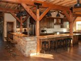 Sand Creek Post and Beam House Plans House Plan Home Design Postandbeam Sand Creek Post and