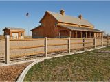 Sand Creek Post and Beam House Plans Nebraska Barn Home Traditional Shed Other by Sand