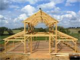Sand Creek Post and Beam House Plans Sand Creek Post and Beam Barn Post and Beam Barn Plans A