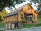 Sand Creek Post and Beam House Plans Sand Creek Post and Beam Exterior Rustic with Gooseneck