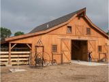 Sand Creek Post and Beam House Plans Sand Creek Post and Beam Home Design Ideas Renovations