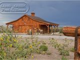 Sand Creek Post and Beam House Plans Traditional Wood Barn Great Plains Eastern Horse Barn