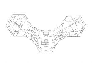Sandbag Home Plans 301 Moved Permanently