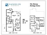 Sandlin Homes Floor Plans Floor Plans Sandlin Homes Dallas Homebuilders Dream