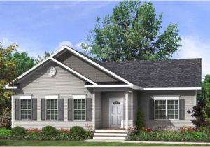 Sanford Homes Colorado Floor Plans 15 Perfect Images Sanford Nc Modular Homes Kelsey Bass