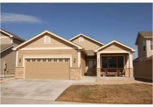 Sanford Homes Colorado Floor Plans 3031 Sanford Cir Loveland Co 80538 Realtor Com