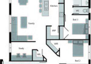 Sanford Homes Colorado Floor Plans Bentley Homes Floor Plans thecarpets Co