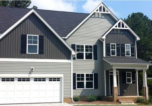 Sanford Homes Colorado Floor Plans Home Builders In Sanford Nc Home Review