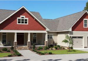 Sanford Homes Colorado Floor Plans Home Builders Sanford Nc Home Review