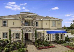 Sanford Homes Colorado Floor Plans the Estates at Pearl Lake In Sanford Florida Taylor