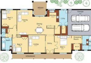 Sanford Homes Colorado Floor Plans Value Build Homes Sanford Carolina Home Design