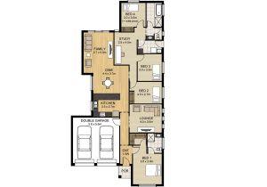 Santa Fe Home Plans 20 Best Santa Fe Home Plans House Plans 74740