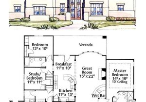 Santa Fe Home Plans 21 Best Images About House Plans On Pinterest House
