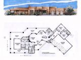 Santa Fe Home Plans 49 Best Images About Santa Fe House Plans On Pinterest