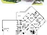 Santa Fe Home Plans 49 Best Santa Fe House Plans Images On Pinterest Car