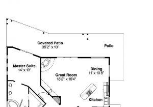 Santa Fe Home Plans Santa Fe Home Plans House Plan 2017