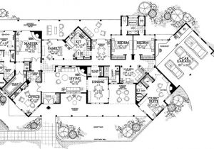 Santa Fe Home Plans Santa Fe House Designs Home Design and Style